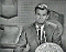 DICK CLARK'S AMERICAN BANDSTAND AT 50