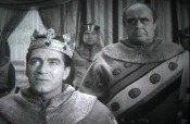 Richard the Lion Heart - British TV Classics