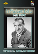 An Affectionate Look at Bob Hope