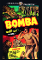 Bomba, the Jungle Boy - Vol. 1 - the first six movies of the series