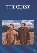 The Quest TV Series