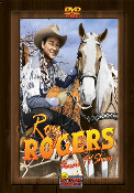 Roy Rogers TV Shows Collction