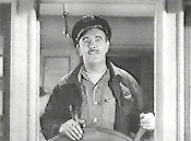 WATERFRONT starring Preston Foster