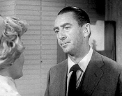LOCK UP  Starring Macdonald Carey   48 SHOWS