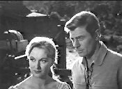 Whiplash starring Peter Graves   ***NEW***