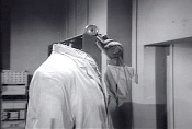 Invisible Man - Classic TV Shows