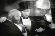 ALASTAIR SIM & EDWARD HORTON COMEDIES SET #12