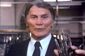 RIPLEY'S BELIEVE IT OR NOT! - JACK PALANCE
