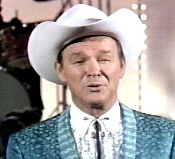 ROY ROGERS AND DALE EVENS TV SPECIALS