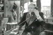ALASTAIR SIM DOUBLE FEATURE #6