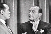 JACK BENNY AND FRIENDS #1