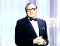 JACK BENNY AND FRIENDS VOL 4