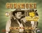 Gunsmoke - Radio Classics - Vol. 5 - CD set
