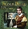 Sir Francis Drake TV Shows
