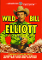 Wild Bill Elliot Western Collection