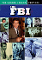 FBI - Season Two - Set #1