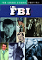 FBI Season Two - Set#2