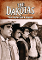 The Dakotas, the Complete Series