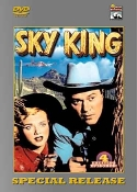 SKY KING Classic TV Shows