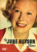 The June Allyson Show - Classic TV Shows