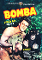 Bomba, the Jungle Boy movies - Vol. 2