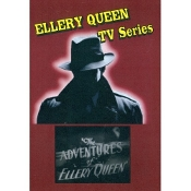 Ellery Queen TV Series