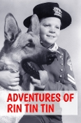 Rin Tin Tin TV Shows