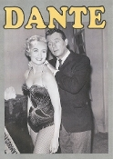 DANTE starring Howard Duff