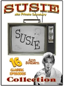 Susie - Private Secretary TV Classics