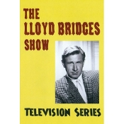 The Lloyd Bridges Show - TV Series