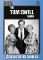 The Tom Ewell Show on DVD