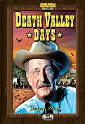 DEATH VALLEY DAYS - Season 9