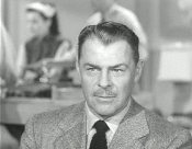 DANGEROUS ASSIGNMENT - Brian Donlevy
