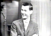 Johnny Carson and TV's Greatest Game Shows